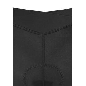 Craft Velo Hot Pants Women Black